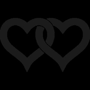 2 Hearts | Bruidsfotografie - Trouwfoto's - Bruidsreportage