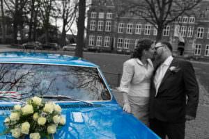 Bruiloft-Bovendonk-Hoeve-15