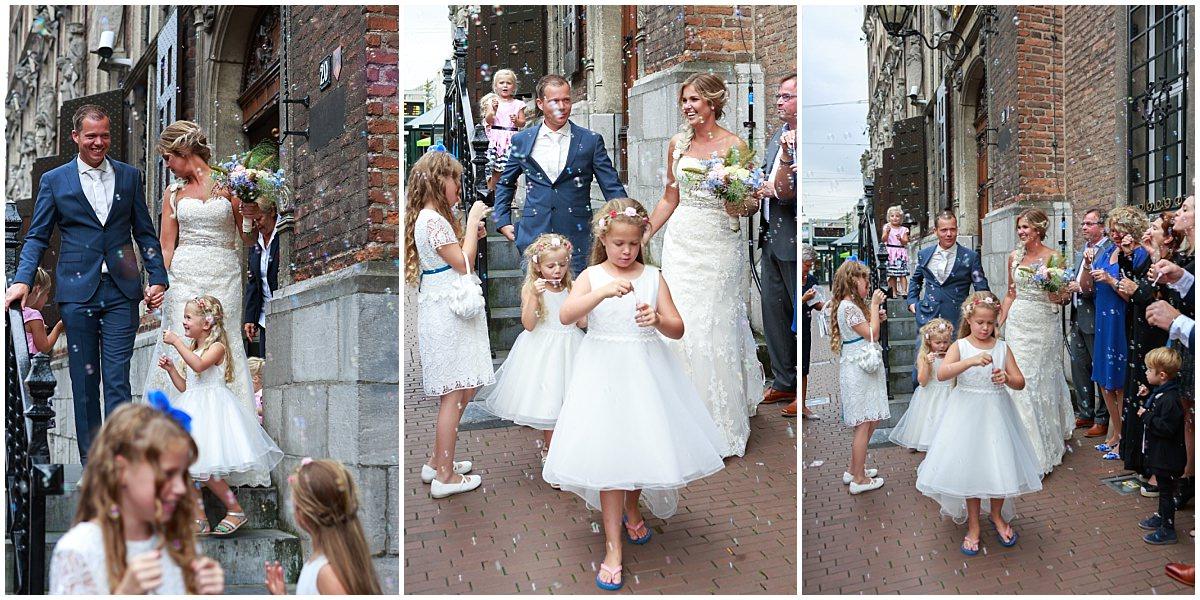 Bruiloft_Micheal_Stefanie_Belvedere_Nijmegen-11.jpg